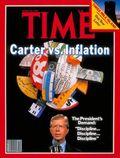 Carter Inflattion