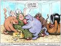 Banking Crisis England