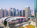 Shenzhen_themixmall_001_small