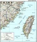 Taiwan_straits-l