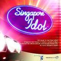 Singapore Idol