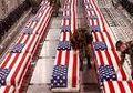Iraq Dead
